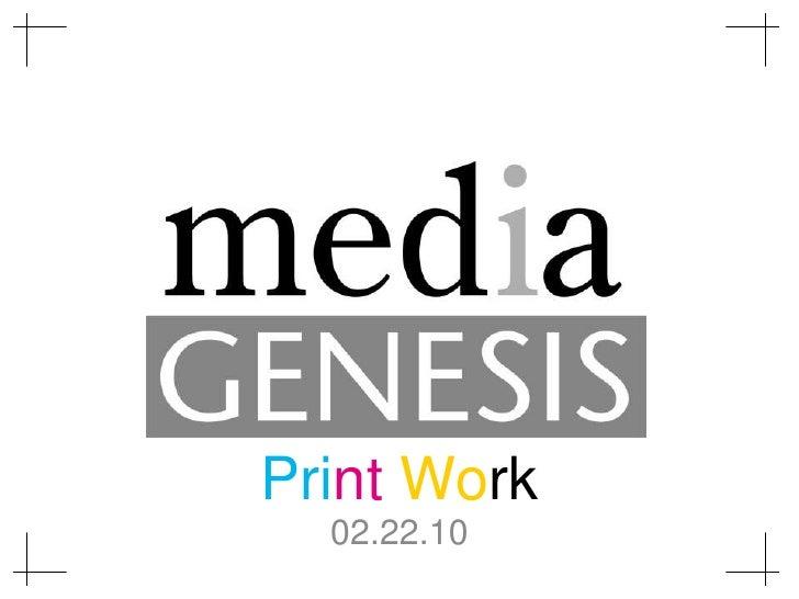PrintWork<br />02.22.10<br />