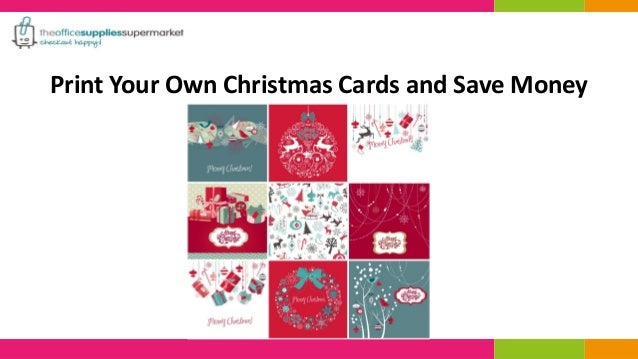 print your own christmas cards and save money 1 638jpgcb1415064750