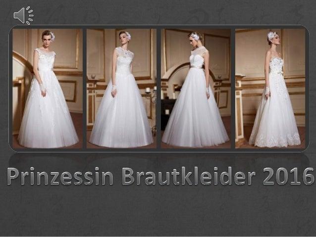 Prinzessin brautkleider aus tüll 2016 persun