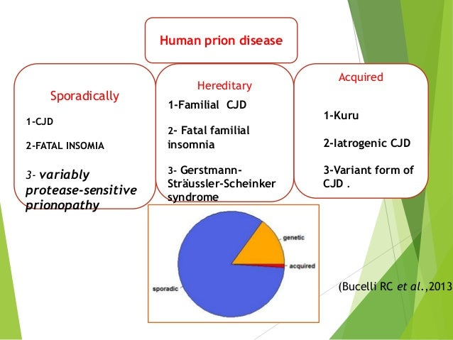 characteristics of prions and the diseases they cause The newly converted protein then possesses the same characteristics as these diseases are prion diseases which cause the disease and what little they know.