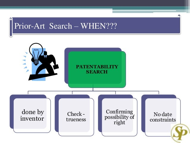 how to find patents by company
