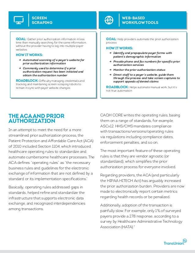 100+ [ Prior Authorization Patient Resources ] | Resources Sanitas ...