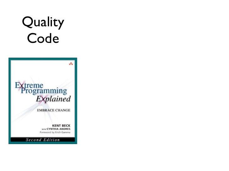QualityCode