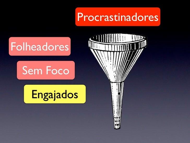 Felicidade do Ecossistema  Usuários     Gerente SW Avaliadores   DistribuidoresCompradores       Coach  IL Devs      Vende...