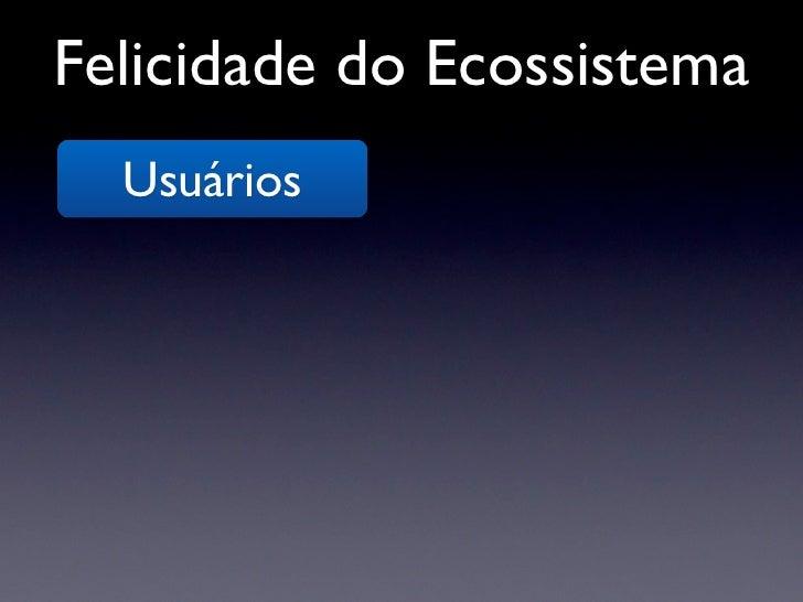 Laura Klein          FuncionalidadeEspecialista Lean UX                  Falsa                      16 usuários de 4 paíse...