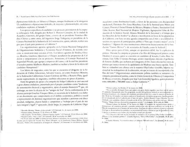 diputaciones federales en 'lábasco y Chiapas, aunque linalnK-nR- so le otorgaron 13 candidaturas a dipulacioncs lédcralcs,...