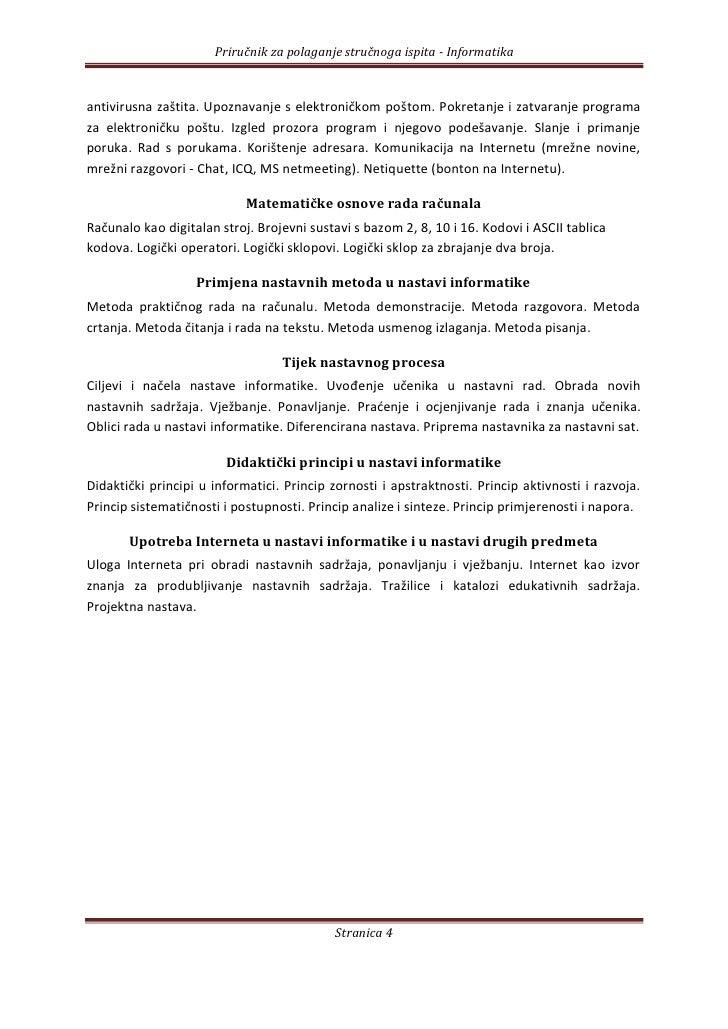 Smokva stranica za upoznavanje - folkremophar