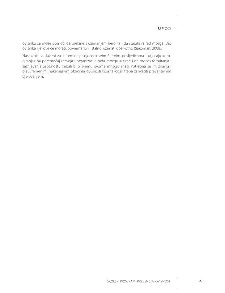 Perth asian web stranica za upoznavanje
