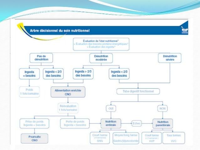 Pancréatite chronique Multifactorielle    DER : +30-50%    Social + OH +Catabolisme + douleur + maldigestion Diminuer ...