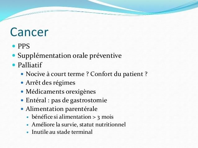 SRI - Physiopathologie Dénutrition / jeûne prolongé (> 72h)   Glucides  Protéines et lipides (= néoglucogénèse)   Util...