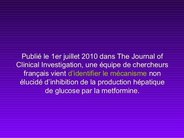 Dr Hitache DT2 PRISE EN CHARGE GLOBALE