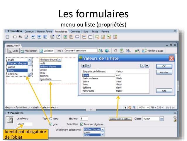prise en main de dropbox Translation for 'prise en main de' in the free french-english dictionary and many other english translations.