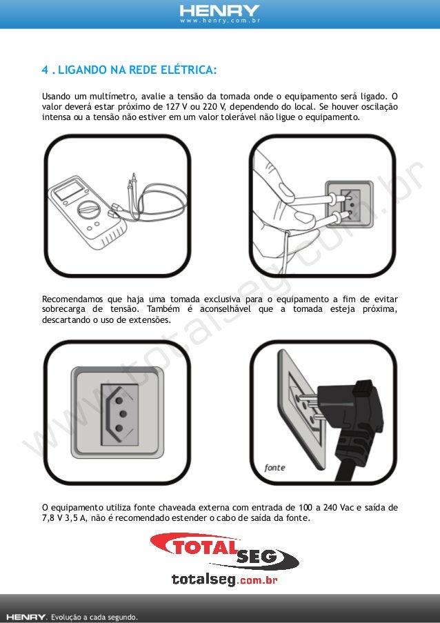 5 .COMUNICAÇÃO 5.1 . Serial RS 232 A comunicação Serial RS232 é usada quando há necessidade de se fazer comunicação entre ...