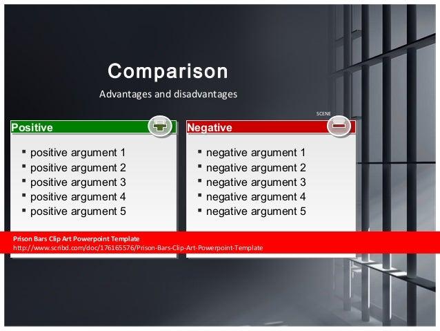 Free powerpoint templates prison idealstalist free powerpoint templates prison toneelgroepblik Choice Image