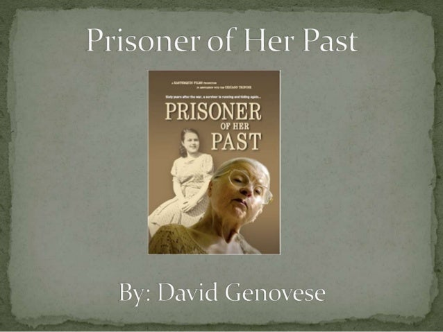  Prisoner of Her Past follows Howard Reich's quest to find out the mystery of Sonia Reich's, his mother, past.