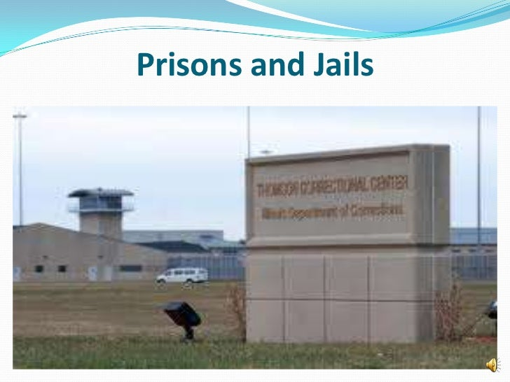 prisons and jails Traumatic brain injury in prisons and jails: an unrecognized problem many people in prisons and jails are living with traumatic brain injury (tbi)-related.