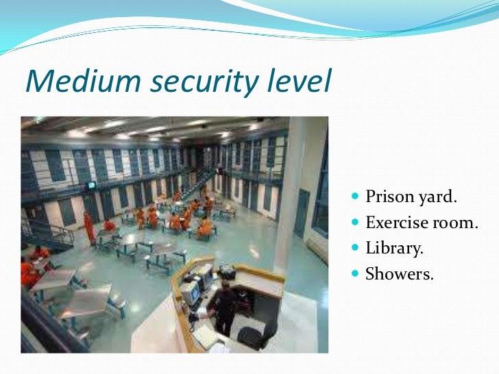 Eastern Reception, Diagnostic & Correctional Center