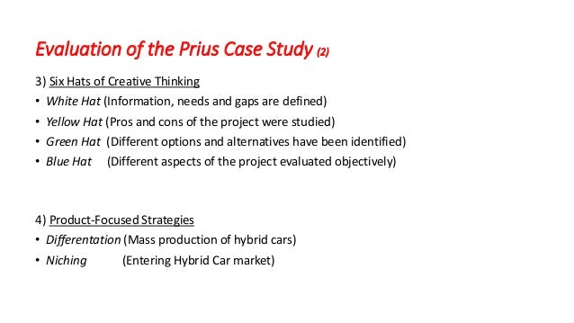 Toyota Motor Manufacturing Case Study Essay - 1299 Words