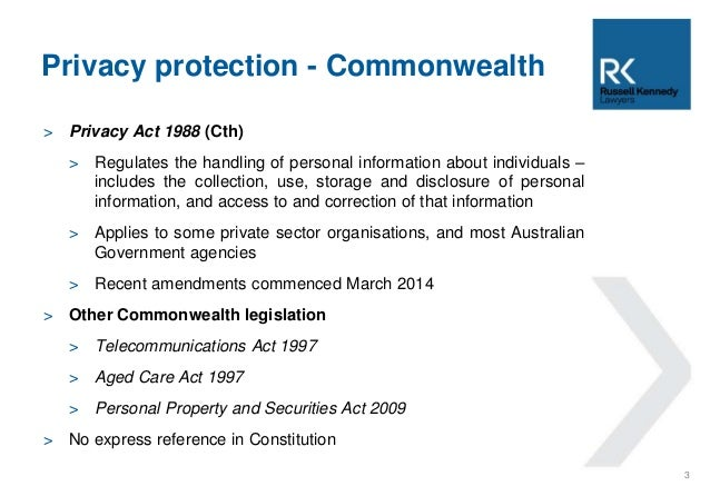 victorian health records act 2001 pdf