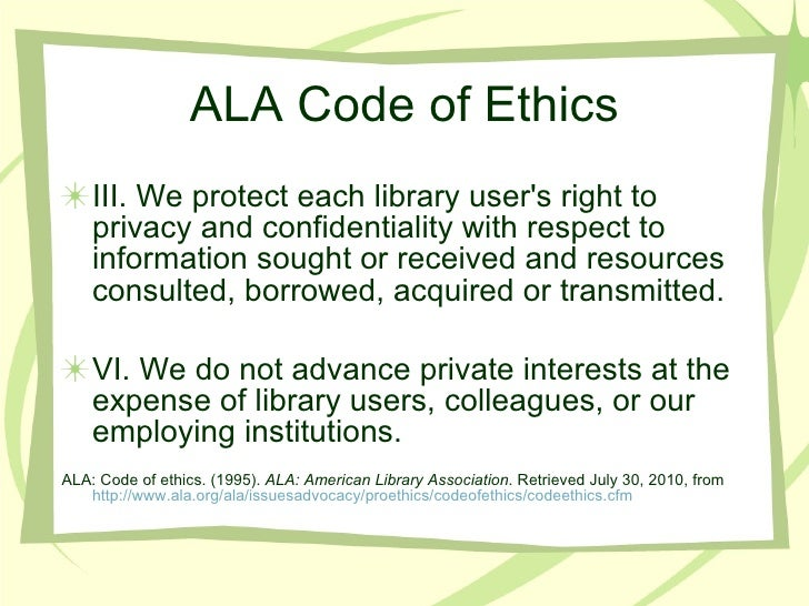 privacy and security 815 rh slideshare net  cfmws privacy policy