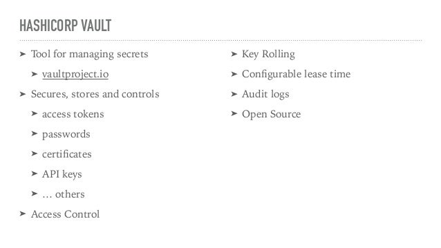 AUDIT TRAILS WITH MIDDLEWARE & CQRS ➤ Log access to data ➤ Automate anonymising of privacy data ➤ Automate encryption of p...