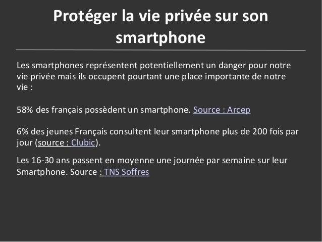 Kit pour protéger ses données personnelles en bibliothèque Slide 3