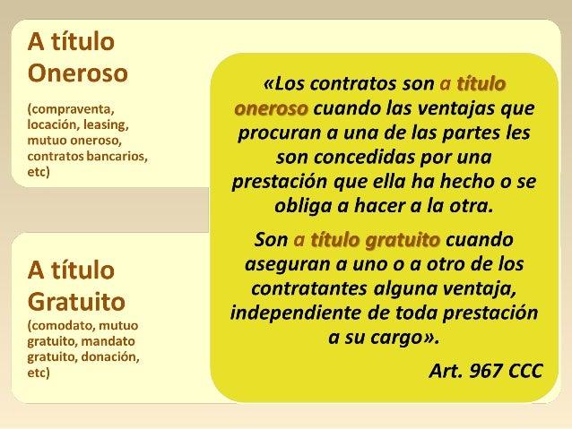 Principio General :: libertad de formaslibertad de formas (Las partes eligen el modo de manifestación de la voluntad)