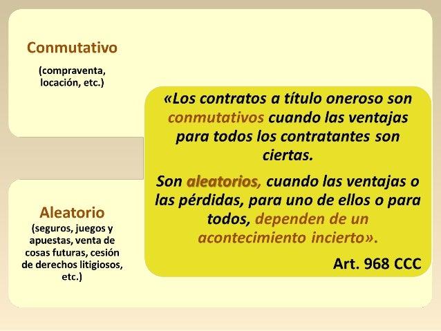 Contratos plurilaterales • Múltiples partes coinciden en una declaración de voluntad común. • Se identifica con contratos ...