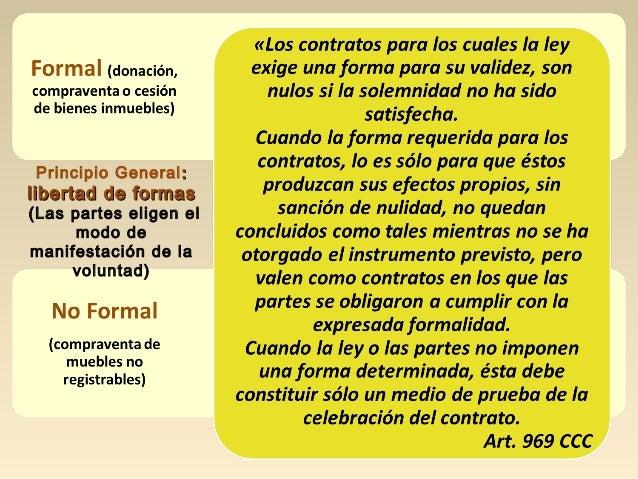 Tratativas ContractualesTratativas Contractuales Libertad de negociación. «Las partes son libres para promover tratativas ...