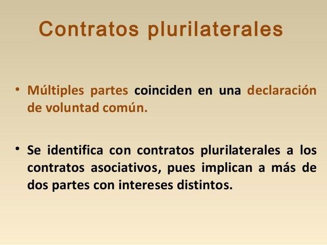 Deber de Confidencialidad «Si durante las negociaciones, una de las partes facilita a la otra una información con carácter...