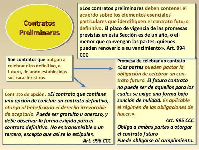 Subcontrato. Definición «El subcontrato es un nuevo contrato mediante el cual el sub- contratante crea a favor del subcont...