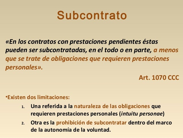 Forma (cuando es solemne o exigida por las partes) para algunos Consentimiento ELEMENTOS DE LOS CONTRATOS ESENCIALESESENCI...
