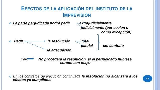 LESIÓN SUBJETIVA  ARTICULO 332.- Lesión. Puede demandarse la nulidad o la modificación de los actos jurídicos cuando una ...