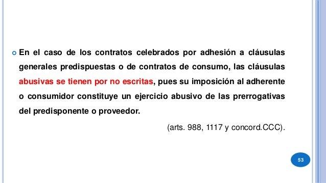 """ABUSO DE POSICIÓN DOMINANTE  ARTÍCULO 11 """"Lo dispuesto en los artículos 9º y 10 se aplica cuando se abuse de una posición..."""