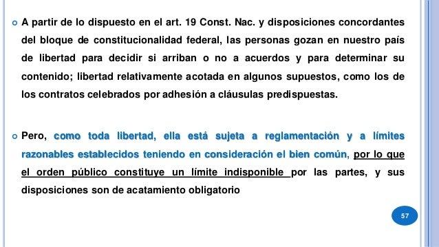 58 EL FRAUDE A LEY El fraude a la ley se caracteriza por la realización de actos aisladamente válidos pero nulos en tanto ...