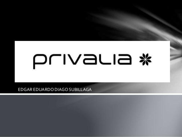 Twitter Privalia España Privalia España Twitter Privalia es