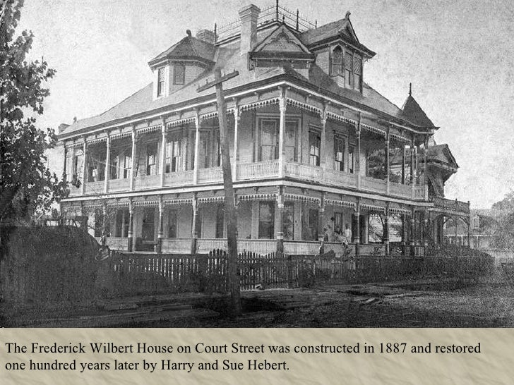 Funeral Home In Plaquemine Louisiana