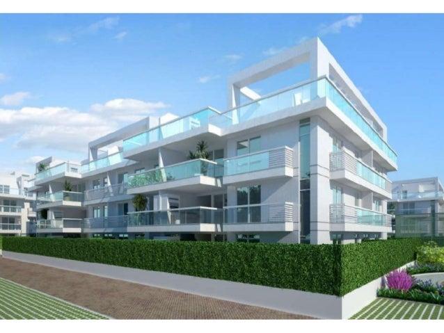 Private Aqua Gourmet Residence Apartamento