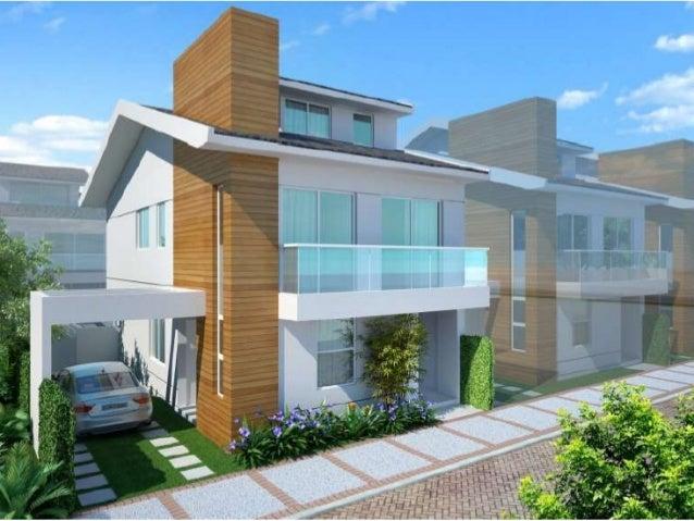 Private Aqua Gourmet Residence Casa