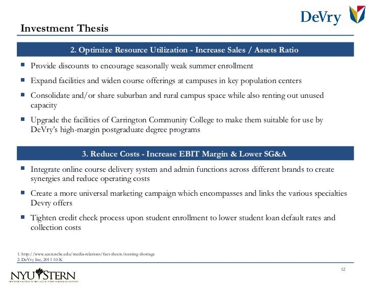 devry inc Stock analysis for adtalem global education inc (dv) including stock price, stock chart, company news, key statistics, fundamentals and company profile.