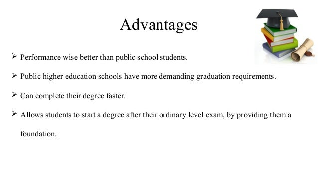 college education essay benefits college education essay