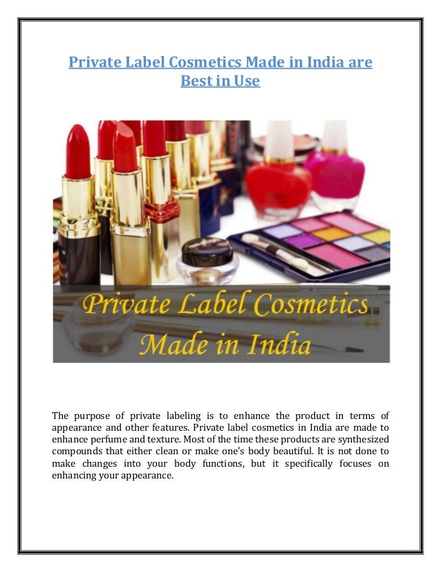 It's just an image of Peaceful Cosmetics Private Label Chatsworth