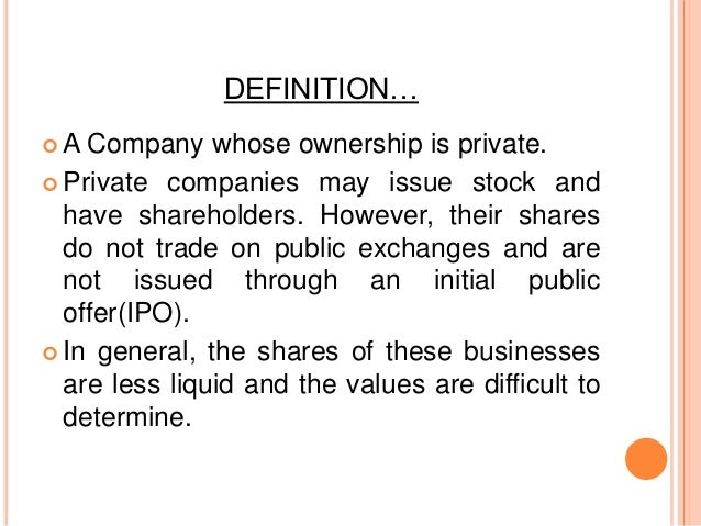 advantages and disadvantages of private limited companies 2015 q2 (a) outline the advantages of a private limited company as a form of  business ownership for a start-up business (20 marks) ms: 4 @ 5m (2+3.