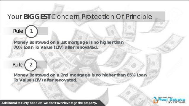 Payday loans u.k image 10