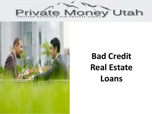 We Can Help You Get Qualified Even With Low Credit