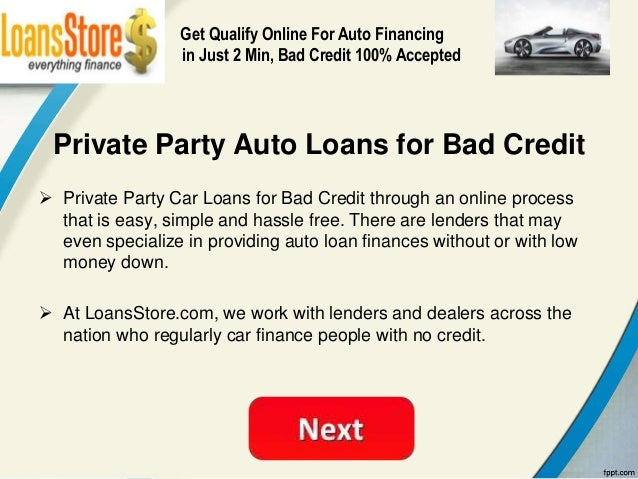 Payday loans inman sc photo 9