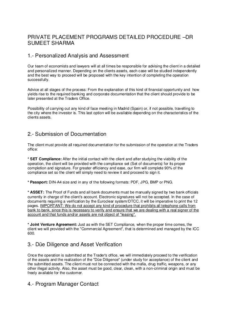 economis final 2018 economis question paper for grade11 paper 1final exampdf free pdf download now source #2: 2018 economis question paper for.