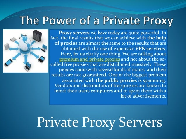 Sky vpn premium free