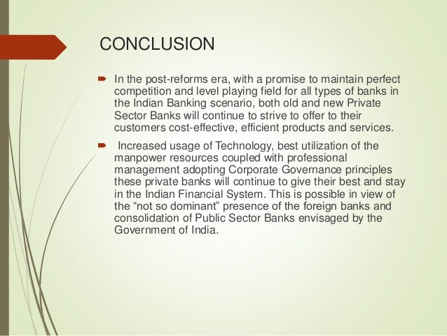 swot analysis of public sector banks A swot analysis (alternatively swot matrix) is a structured planning  public  sector banks are the largest in india in terms of market share, revenue.