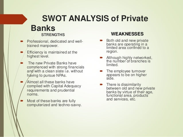 public bank swot pest analysis Pest analysis of the uk shows that nation seems to be in good hands with regard pest examples pest templates swot analysis swot many free public.